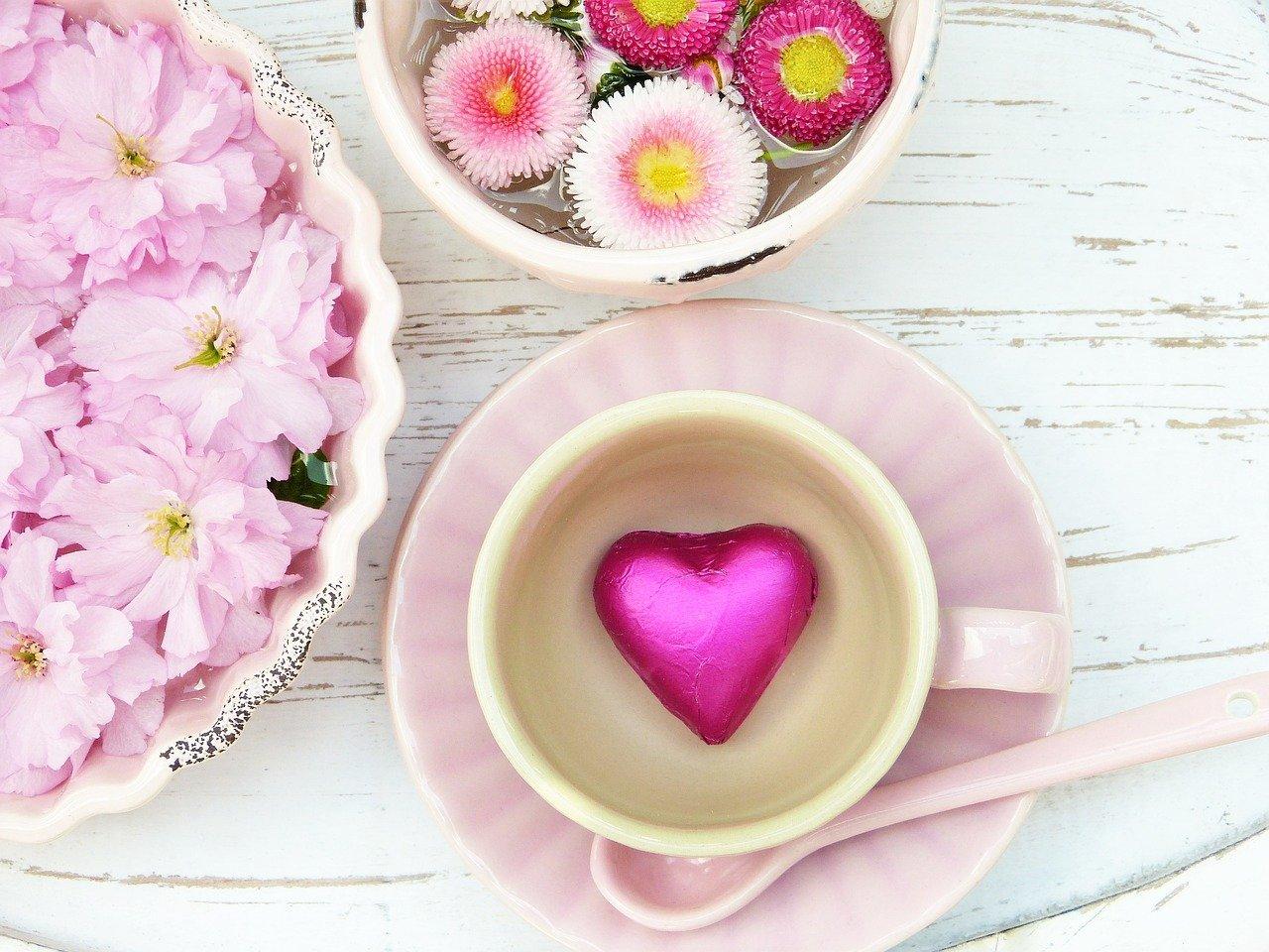 heart-3351871_1280